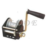 Buy cheap Other products Category :Other products | Product name:Hand winch product