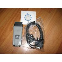 Buy cheap code reader product