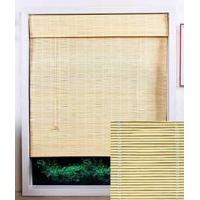 Buy cheap Bamboo Window Blinds from wholesalers