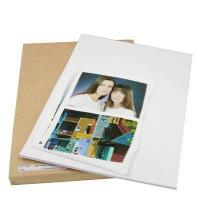 Buy cheap Printing Expendables Light Inkjet Transfer Paper (Hot Peel) from wholesalers