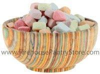 Buy cheap Chocolate, Candy, Sweet Treats Rainbow Charms Marshmallow Bits from wholesalers