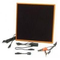 Buy cheap 5 Watt DIY Solar Trickle Charger for 12V Batteries from wholesalers