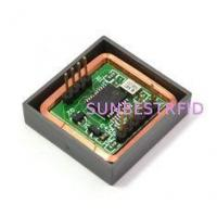 Buy cheap Rfid Reader Module SUNBESTRFID from wholesalers