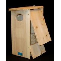 Buy cheap Birdhouses Goldeneye House from wholesalers