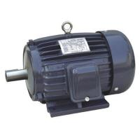 Buy cheap Cast Iron Housing AEEF series three-phase induction motors from wholesalers