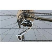 Buy cheap Drivetrain Parts Shimano XT Rear Derailleur from wholesalers