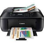 Buy cheap Canon Printer Continuous ink supply system CISS for Canon Pixma MX512 Printer from wholesalers