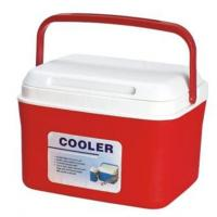 Buy cheap CAMPING SUNDRIES 27103: 4L/13L/19L Cooler box from wholesalers