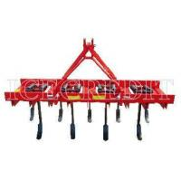 Buy cheap ROTARY TILLER/CULTIVATOR TRACTOR from wholesalers