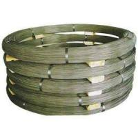 Buy cheap Barbed Wires High Tensile Barbed Wires from wholesalers