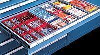 Buy cheap LISTA Drawer Accessories from wholesalers