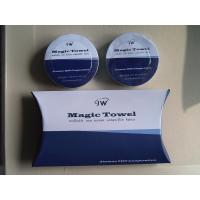 Buy cheap Compressed Towel [13] from wholesalers