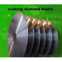 2 diamond blades for granite-cutting blade for stone-diamond tools supplier