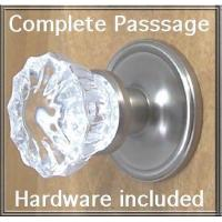 Buy cheap Crystal door knobs from wholesalers