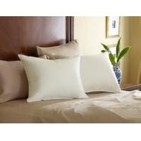 Buy cheap Bed Pillows Pacific Coast Eurofeather Fill Pillow from wholesalers
