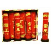 Buy cheap Firecrackers W026B from wholesalers