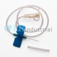 Buy cheap Intravenous needle from wholesalers