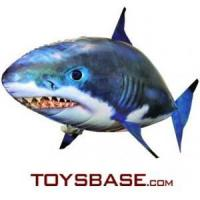 Buy cheap Wholesale Air Swimmers ? RC Flying Fish Shark & Clownfish from China Factory from wholesalers