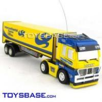 Buy cheap Mini RC Truck Trailer 2011A from wholesalers