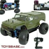 Buy cheap Wholesale RC Hobby - Gas Nitro RC Car VH-T1 from wholesalers