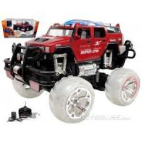 gas powered remote controlled car quality gas powered remote controlled car for sale. Black Bedroom Furniture Sets. Home Design Ideas