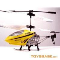 Buy cheap - 3CH RC Helicopters (7) Remote Control Toy Helicopter from wholesalers
