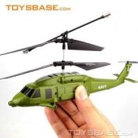 Buy cheap 3CH Helicopter Toy with Gyro 1006G - China Suppliers Manufacturers Factory from wholesalers