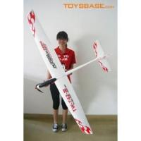 Buy cheap Phoenix 2000 EPO TW 742-3 RC Airplane Model Toy TW-742-3 from wholesalers