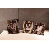 Buy cheap Customized Picture Frames with Hand Made Both Artistic and Practical with factory price from wholesalers