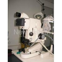 Buy cheap Digitalize Nikon fundus camera, upgrade retinal camera from wholesalers