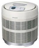 Buy cheap Honeywell 50250-S 99.97% Pure HEPA Round Air Purifier from wholesalers