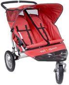Buy cheap Pushchairs-> All Terrain Baby Buggies from wholesalers