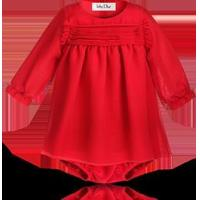 Buy cheap Baby Clothes-> Baby Clothes UK from wholesalers