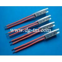 TH Series Temperature Switch