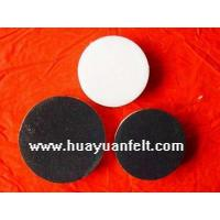 Buy cheap Buffing pad from wholesalers