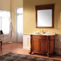 Bathroom Sink And Cabinet Quality Bathroom Sink And