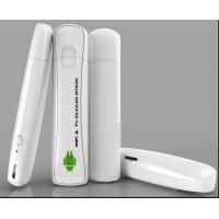 Buy cheap Andriod TV BOX Wifi Android TV stick from wholesalers
