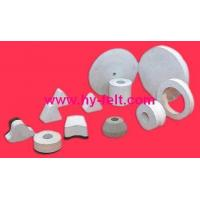 Buy cheap Special shape gasket product