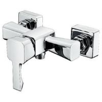 Buy cheap Basin Faucets Bar Sink Faucets from wholesalers