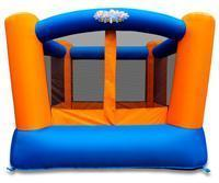 Buy cheap Little Bopper Bouncer & Ball Pit from wholesalers