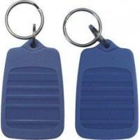 Buy cheap Rfid Key Tags Mango,YX from wholesalers