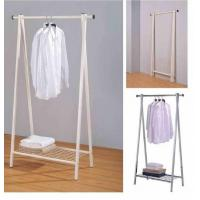 Buy cheap Garment Rack from wholesalers