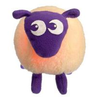 Buy cheap Gifts & Toys Ewan the Dream Sheep product