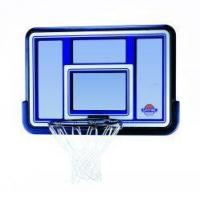 Buy cheap 44 Acrylic Lifetime 73650 Backboard & Slam-It Rim from wholesalers