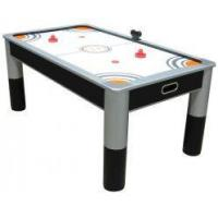 Buy cheap Harvard Hot Shot 6' Air Hockey Table from wholesalers