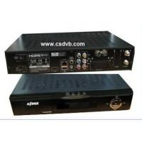 Buy cheap Azbox Receiver AZBOX Premium HD PlUS from wholesalers