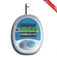 Buy cheap Diabetic Blood Glucose Meter and Strip from wholesalers