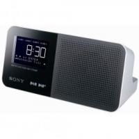 Buy cheap Sony XDR-C706DBP Clock Radio from wholesalers