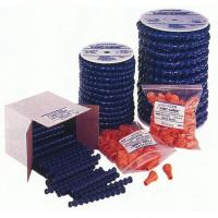 Buy cheap Loc-Line Water / Coolant Line from wholesalers