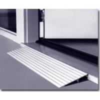 Buy cheap Portable Wheelchair Ramps EZ-ACCESS Threshold Ramps from wholesalers